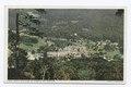 Birds-eye View, Virginia. Hot Springs, Va (NYPL b12647398-74077).tiff