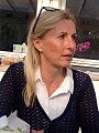 Birgitte Bidgau-Davidsen.jpg