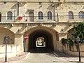 Birgu City as a monument 10.jpg