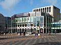 Birmingham-Rep-from-South-East-II.jpg