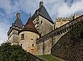 Biron - Le château - PA00082386 - 042.jpg