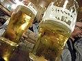 Birra a fiumi^^ - panoramio.jpg