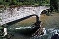 Birsbruecke bei Liesberg 04 10.jpg