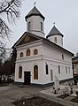Biserica Adormirea Maicii Domnului, Merișani.jpg