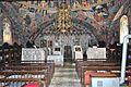 Biserica Adormirea Maicii Domnului din Arpasu de SusSB (166).JPG