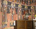 Biserica Adormirea Maicii Domnului din Arpasu de SusSB (25).JPG