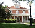 Bishop House (Casper, Wyoming) 2.JPG