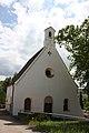 Bissingen St. Lazarus 1839.JPG