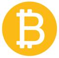 Bitcoin.com logo.png