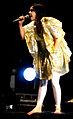 Björk Rock en Seine 2007 (2).jpg