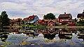 Björneborg Sverige Vismen.jpg