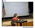 Black History Month Program DVIDS748181.jpg