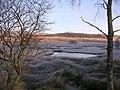 Black Linn, near Craigmaddie - geograph.org.uk - 95161.jpg