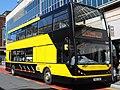 Blackpool Transport 319 PN04XDE (8793996075).jpg