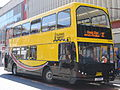 Blackpool Transport 364 J70BTS (8803158250).jpg