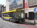 Blackpool Transport bus (13968575965).jpg
