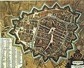 Blaeu 1652 - Groningen.jpg