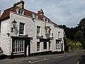 Blaise Inn, Henbury - geograph.org.uk - 238062.jpg