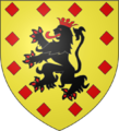 Blason Famille fr de-Saunhac.png