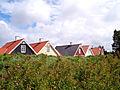 Blavand terraced houses.jpg