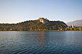 Bled Castle (6318600023).jpg