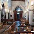 Bledlow - Holy Trinity - Nave-geograph-4442231-by-Rob-Farrow.jpg