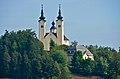 Bleiburg Schilterndorf Filialkirche Heiligengrab 05092013 555.jpg