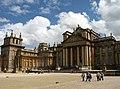 Blenheim Palace - geograph.org.uk - 1485192.jpg