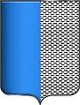Bleu Celeste (Sky blue).jpg
