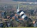 Blick vom Hangnach - panoramio.jpg