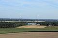 Blick vom Hohen Berg Syke-Riestedt 046.JPG