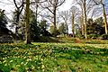Blickling Hall, Gardens and Park (4514262133).jpg