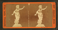 Blind man's buff, from Robert N. Dennis collection of stereoscopic views.png