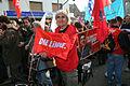 Blockupy Kundgebung und Demo in Frankfurt (16674256630).jpg