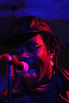 Blood Orange Shacklewell Arms.jpg