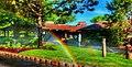Bloomingdale, IL, USA - panoramio.jpg