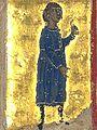 BnF ms. 12473 fol. 93v - Peire del Poi (2).jpg