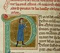BnF ms. 854 fol. 109v - Guilhem Figueira (1).jpg