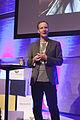Bo-Göran Bodin 2013.jpg