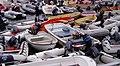 Boat Jam - panoramio.jpg