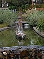 Boat at Mini Europe.jpg