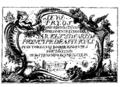 Boccherini trios opus 6.png
