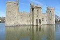 Bodiam castle (25).jpg