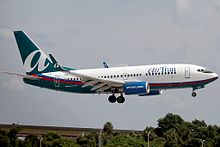airtran airways inc 2009 Travel roundup: carnival employee overboard,  2009 1:59 pm est  muslim family ordered off airtran airways flight-- a muslim family ordered off an.