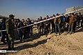 Boeing 737-800 crashed near Imam Khomeini international airport 2020-01-08 28.jpg