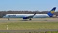 Boeing 757-330 (D-ABOB) 03.jpg