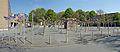 Boerneplatz-Gedenkstaette-2014-Ffm-339-342.jpg