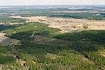 Boglösa - KMB - 16000700014093.jpg