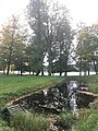 Bogstad gaard ID 86176 parken IMG 0982.jpg