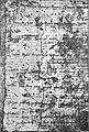 Bogurodzica-Rękopis1.jpg